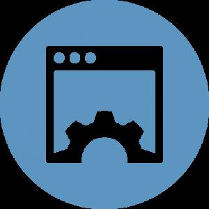 Absolute links Website Optimization